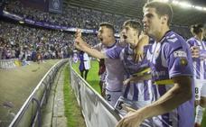 La Cultural cuela a otro 'héroe' en Primera División