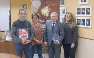 Fundación Por un Mañana Sin Alzheimer y Fundaspe se unen en León para fomentar la donación de cerebro