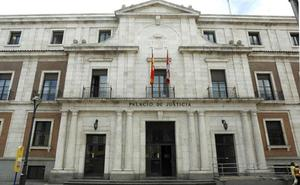Los jueces tumban ocho decretos y dictan 40 sentencias contra la Junta en esta legislatura