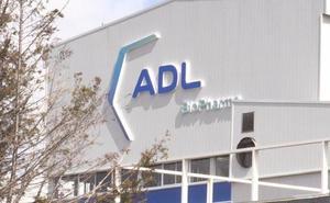 ADL Bionatur (Antibióticos) firma la ampliación de un contrato de producción de fermentación por más de 6 millones de euros