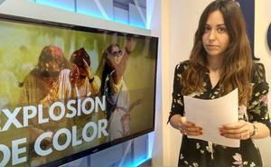 Informativo leonoticias   'León al día' 18 de junio