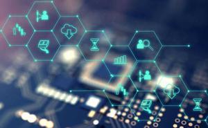León descubre las oportunidades de la tecnología del blockchain para crecer