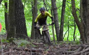 Doble triunfo para el Ciudad de Astorga Cycling Team