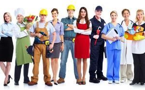 La ULE dedica un curso de verano a las claves para acceder a un empleo de calidad