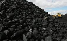 Carbunión reclama al nuevo Gobierno «una transición justa y ordenada» del sector minero