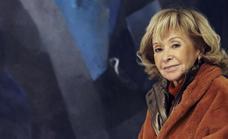 María Teresa Fernández de la Vega presidirá el Consejo de Estado