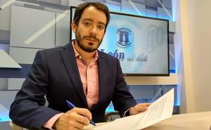 Informativo leonoticias | 'León al día' 19 de junio