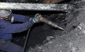 Icamcyl consigue para León dos investigaciones europeas sobre pobreza energética y minería