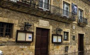 La ULE sigue apostando por Villafranca para el curso de verano sobre patrimonio natural y cultural berciano
