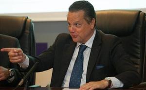 El Consejo Consultivo de Castilla y León se muestra satisfecho por los 14.500 dictámenes emitidos «con discreción y eficacia»