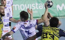 La Liga Asobal ya tiene fecha para iniciar la nueva temporada