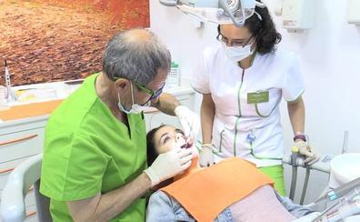 Dental León, los profesionales al servicio de tu sonrisa
