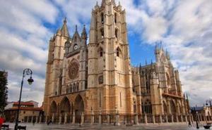 Conciertos del ciclo «liturgia, palabra y música» con el órgano como gran protagonista en La Catedral
