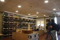 Bodegas Vinos de León celebra su 50 aniversario