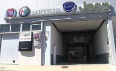 Nitram 2000, experiencia y calidad para dar el mejor servicio postventa de vehículos