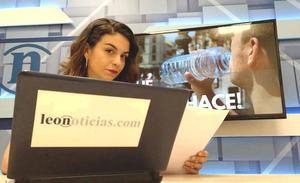 Informativo leonoticias | 'León al día' 21 de junio