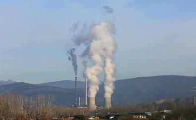 El consumo de carbón salvó el año energético de España ante el desplome de las renovables al 33,7%