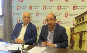 La Diputación destina 90.000 euros para garantizar el relevo generacional en el área rural