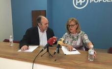 Castilla y León, pionera en España al blindar por ley los derechos de las personas más vulnerables