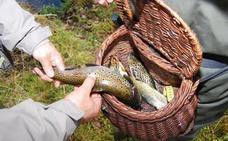 Agricultura convoca ayudas por más de 9 millones para inversiones en acuicultura y pesca