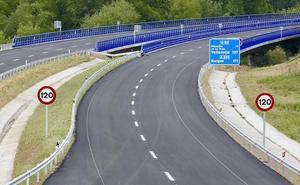 Las constructoras se quedan sin tajo en León ante la ausencia de nuevas obras en autovías