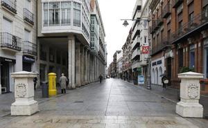 Castilla y León encabeza la pérdida de población en España durante 2017