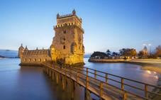 La Gala Michelin 2019 llega a Lisboa como reconocimiento a Portugal