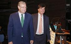 El presidente de la CHD cree que León es un territorio «positivamente modificado por las infraestructuras hidráulicas»