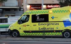 Sacyl indemnizará con 150.000 euros por un paciente que murió por una deficiente asistencia