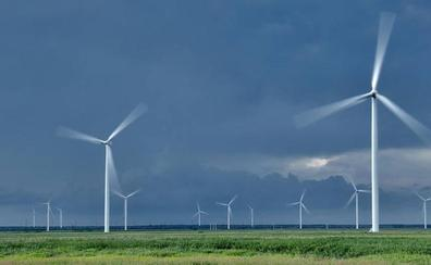 Acuerdo en la UE sobre renovables