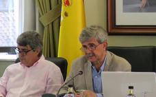 La ULE aprueba la dotación de 13 plazas de catedráticos y 227 de profesores asociados