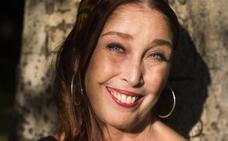 Verónica Forqué, Premio de Honor de la XXI Edición del Festival de Cine de Astorga