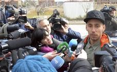 El Almazán ficha a 'Viti' y 'Lucho', los leoneses implicados en el 'caso Arandina'