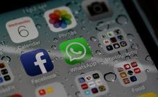 Whatsapp Gold no existe, es un bulo