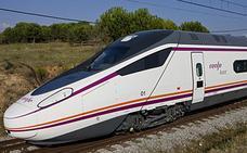 Renfe refuerza con más de 50.000 plazas los trenes de Castilla y León durante este verano