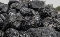 Podemos Laciana apoya a los trabajadores de la minera Asturleonesa en sus protestas