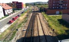 UPL reitera su «compromiso» con la integración del ferrocarril en San Andrés