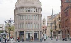 El Museo de León en julio muestra mosaicos de la villa romana de 'La Milla del Río'