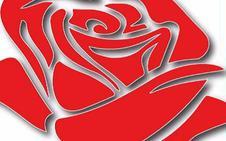 El PSOE de Villaquilambre celebra su Fiesta de la Rosa, este sábado, en Villaobispo