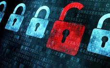 Los delitos cibernéticos se triplican en León desde 2011 y alcanzan las 1.353 infracciones penales