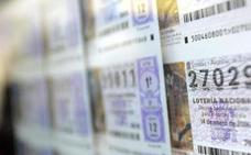 La Lotería Nacional reparte 660.000 euros en Veguellina de Órbigo y Hospital de Órbigo
