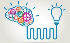 La escuela de innovación oferta cursos sobre la alta capacidad y recursos para Educación Física