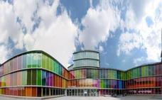 'Tarna y Caja Baja' abren este jueves el programa de conciertos en el patio del MUSAC