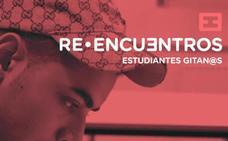 La ULE acoge el XIV 'Reencuentro de estudiantes y familias gitanas' de Castilla y León