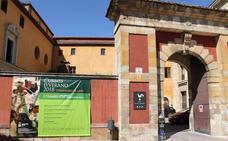 La ULE oferta dos cursos que estudiarán la lengua leonesa y el nuevo régimen de contratación