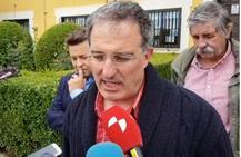 El PP suspende de militancia al alcalde de Astorga y dos de sus concejales y el futuro del gobierno municipal queda en el aire