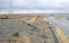 UPL exige al ministro de Fomento la apertura inmediata del tramo Puente Villarente- Santas Martas de la A-60