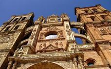 Los recursos turísticos asturleoneses centran el interés de un curso de la Universidad de León