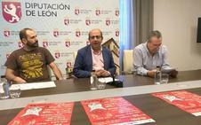 Integración intercultural en el Festizaje de Villafranca