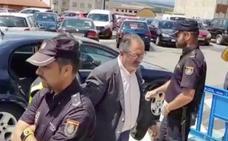 El PSOE exige a Joaquín Llamas que renuncie a la alcaldía de Villarejo y deje su acta de concejal y diputado